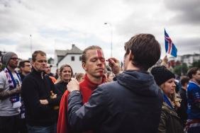 20162706_Rekjavik_kampdag_liteKampdag_-10